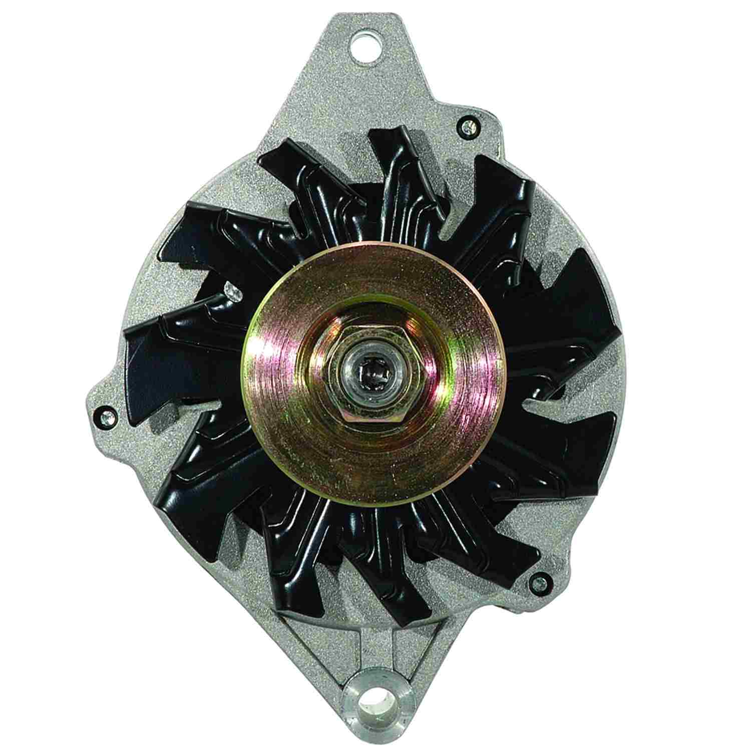 ACDELCO GOLD/PROFESSIONAL - Alternator - DCC 335-1011
