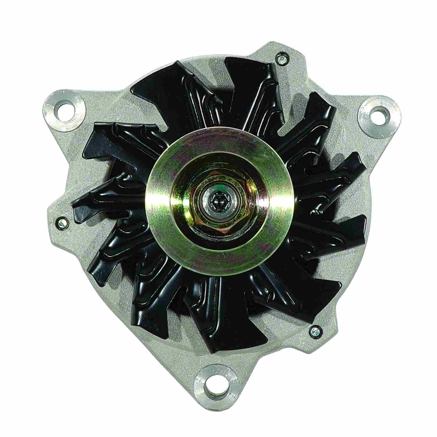 ACDELCO GOLD/PROFESSIONAL - Alternator - DCC 335-1017