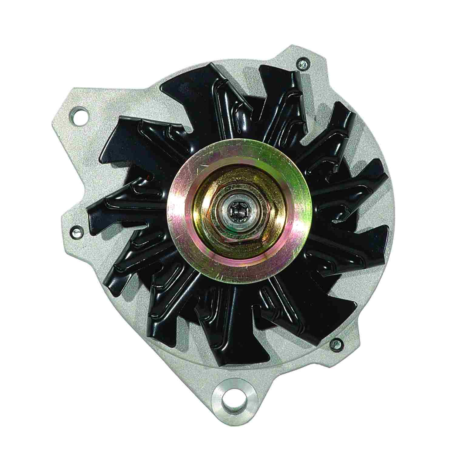 ACDELCO GOLD/PROFESSIONAL - Alternator (Rear) - DCC 335-1023