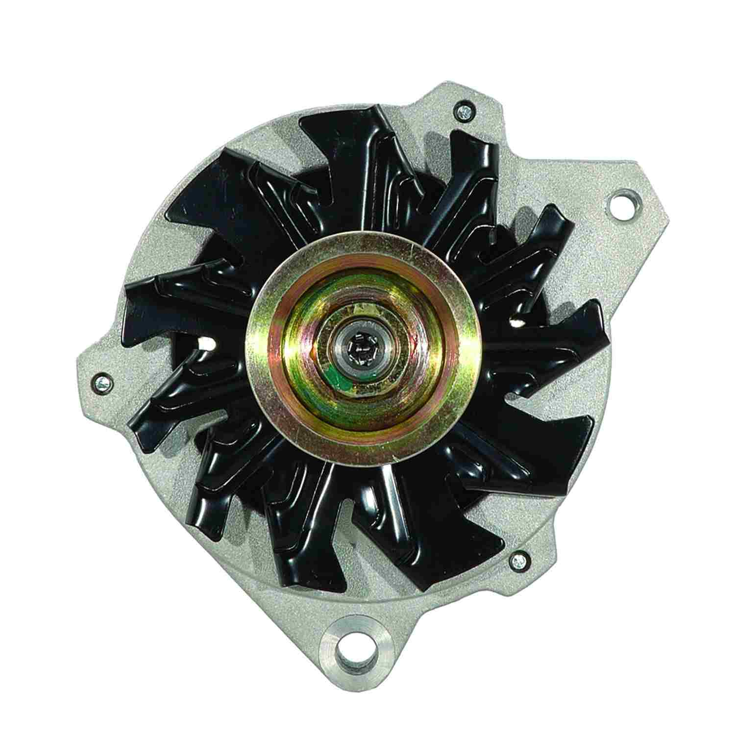 ACDELCO GOLD/PROFESSIONAL - Alternator - DCC 335-1028