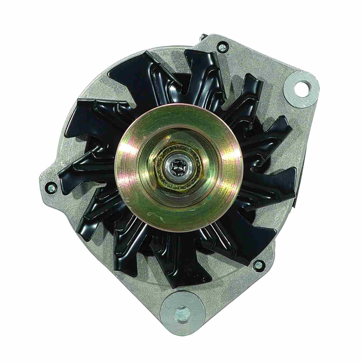 ACDELCO GOLD/PROFESSIONAL - Alternator - DCC 335-1036