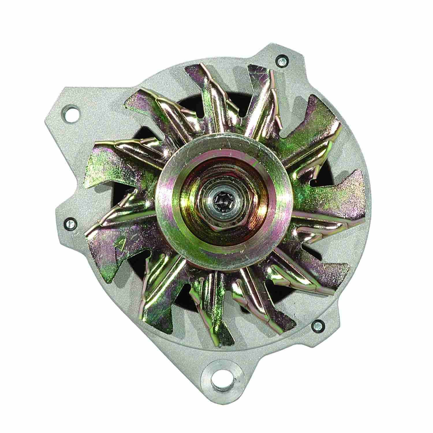 ACDELCO GOLD/PROFESSIONAL - Alternator - DCC 335-1040