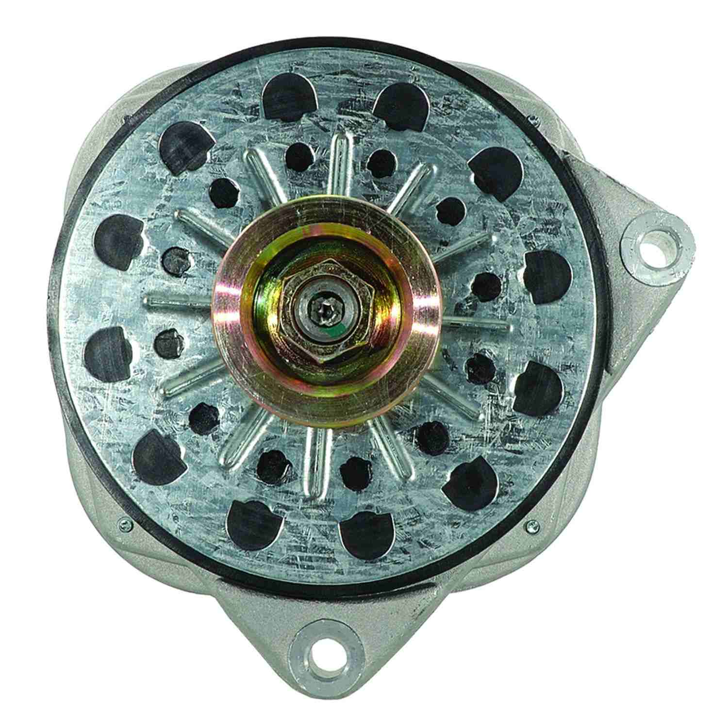 ACDELCO GOLD/PROFESSIONAL - Alternator - DCC 335-1041