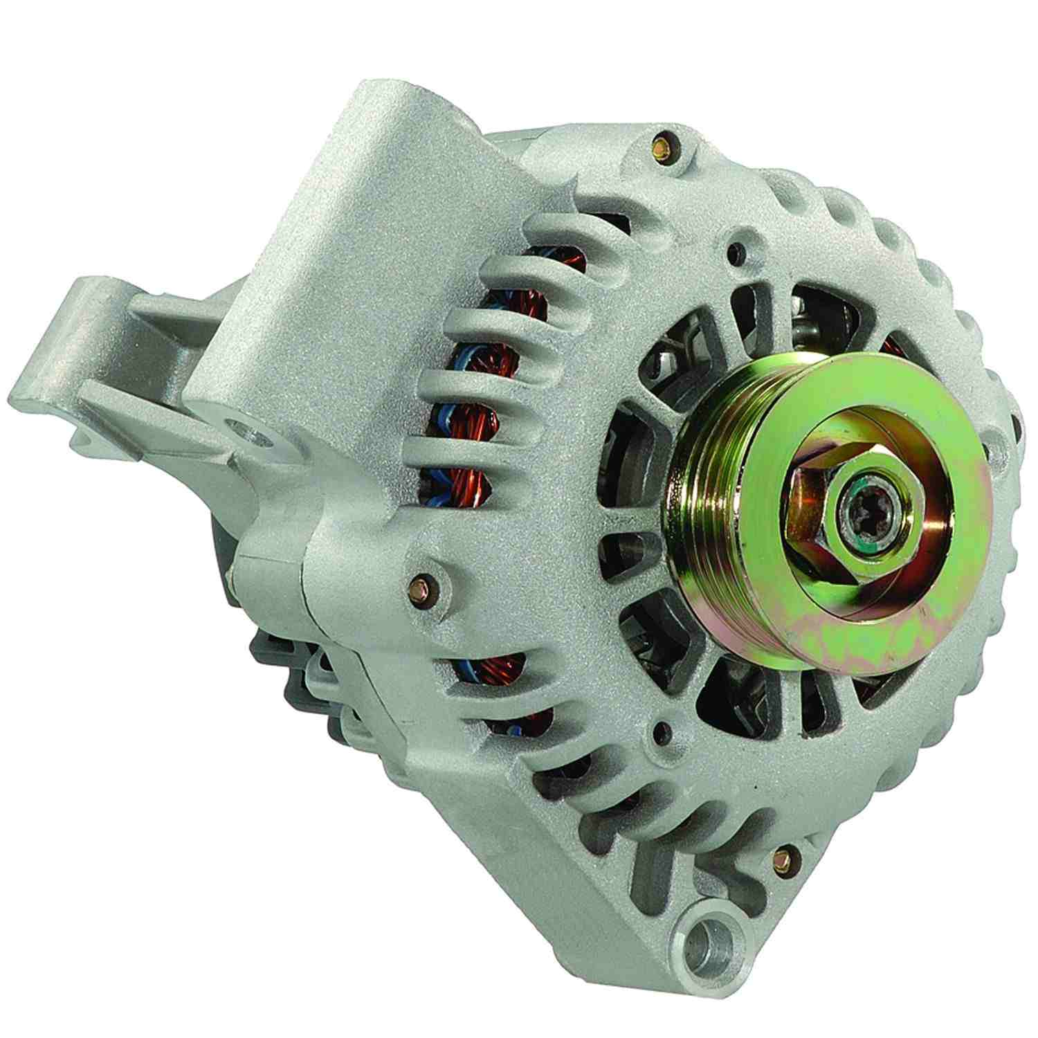 ACDELCO GOLD/PROFESSIONAL - Alternator - DCC 335-1065