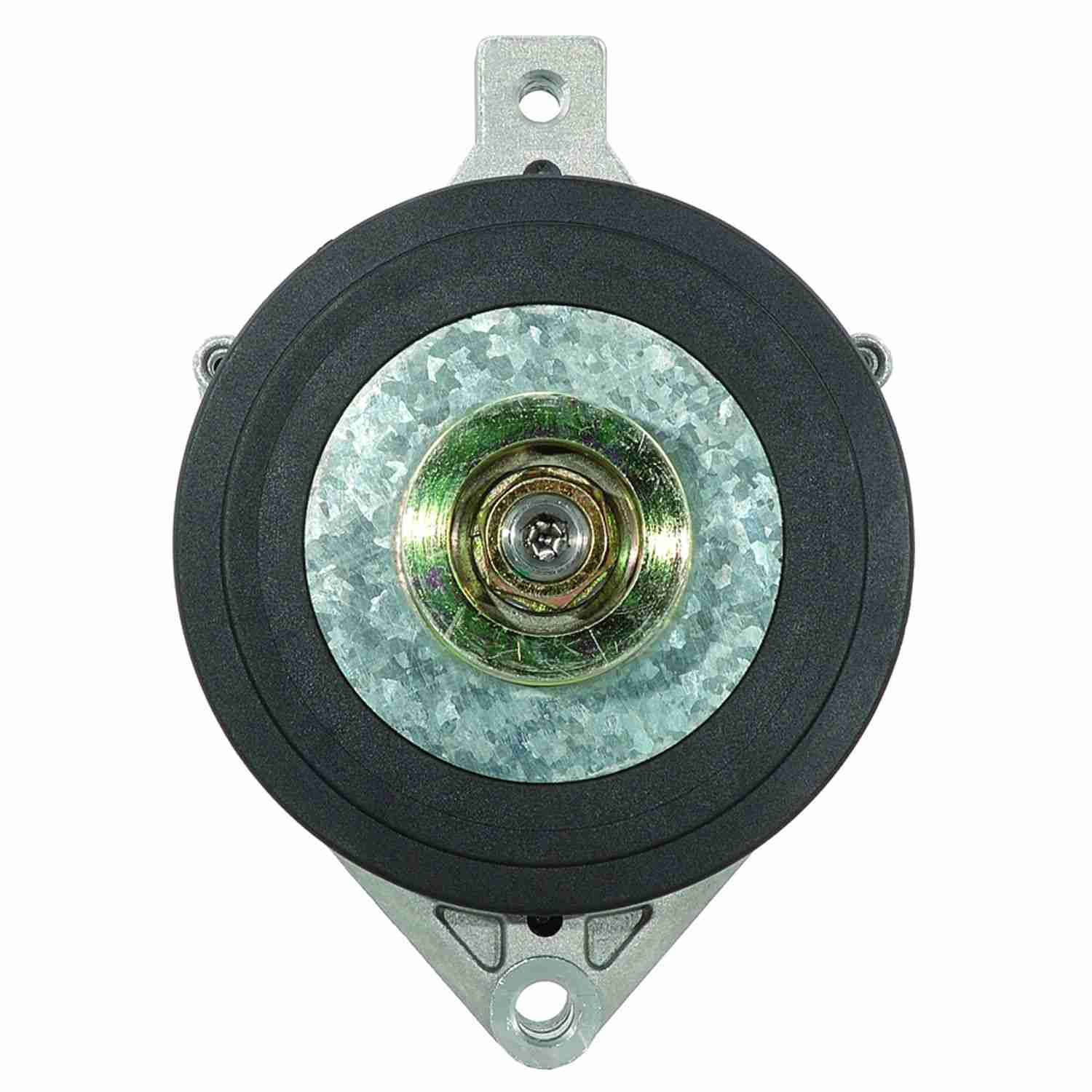 ACDELCO GOLD/PROFESSIONAL - Alternator - DCC 335-1100