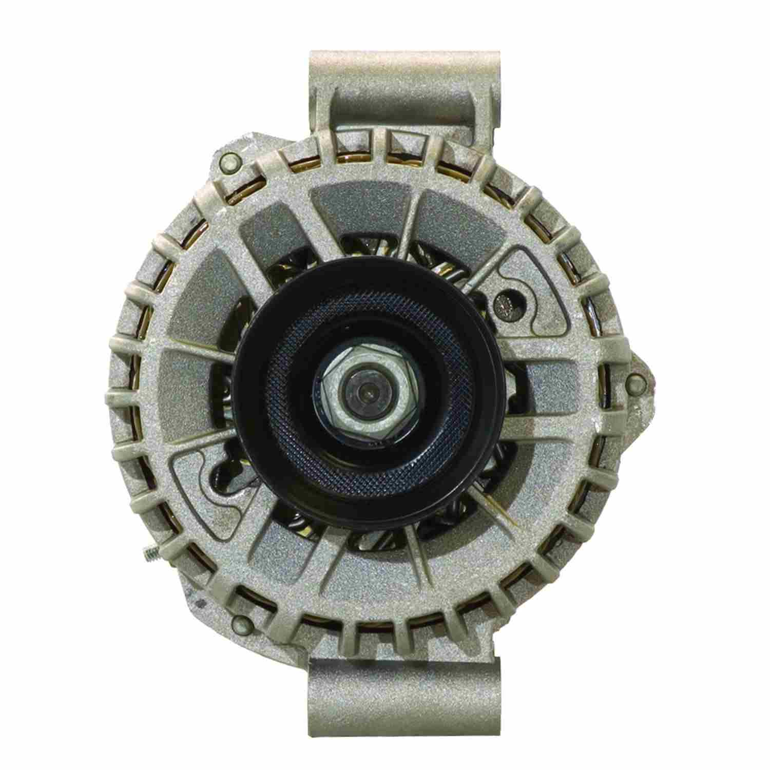 ACDELCO GOLD/PROFESSIONAL - Alternator - DCC 335-1145