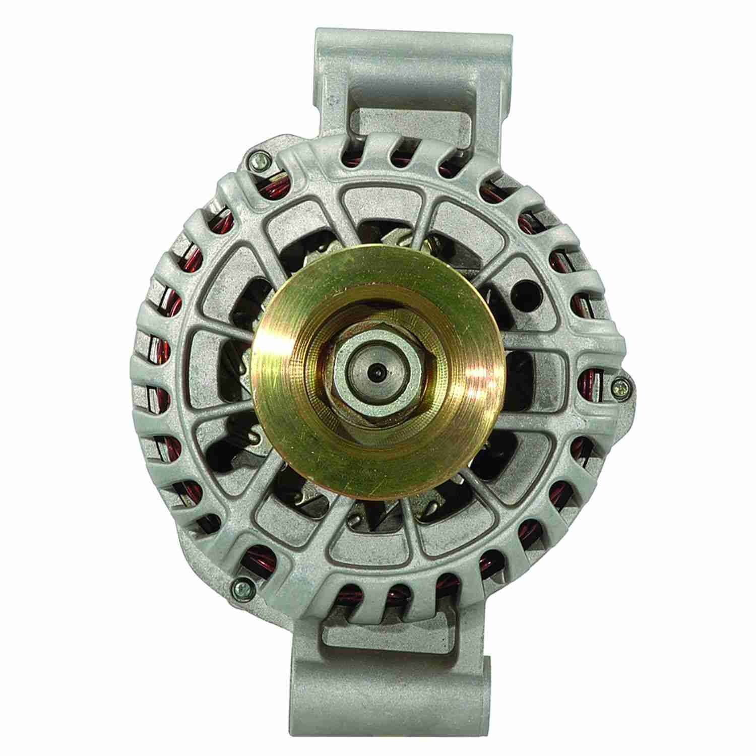ACDELCO GOLD/PROFESSIONAL - Alternator - DCC 335-1155