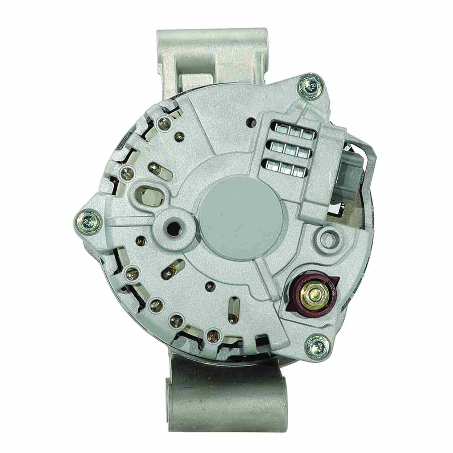 ACDELCO PROFESSIONAL - Alternator - Part Number: 335-1155