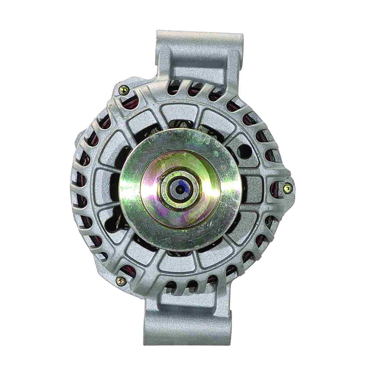 ACDELCO GOLD/PROFESSIONAL - Alternator - DCC 335-1158