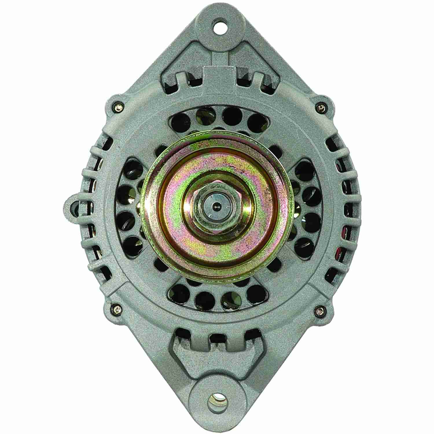 ACDELCO GOLD/PROFESSIONAL - Alternator - DCC 335-1159