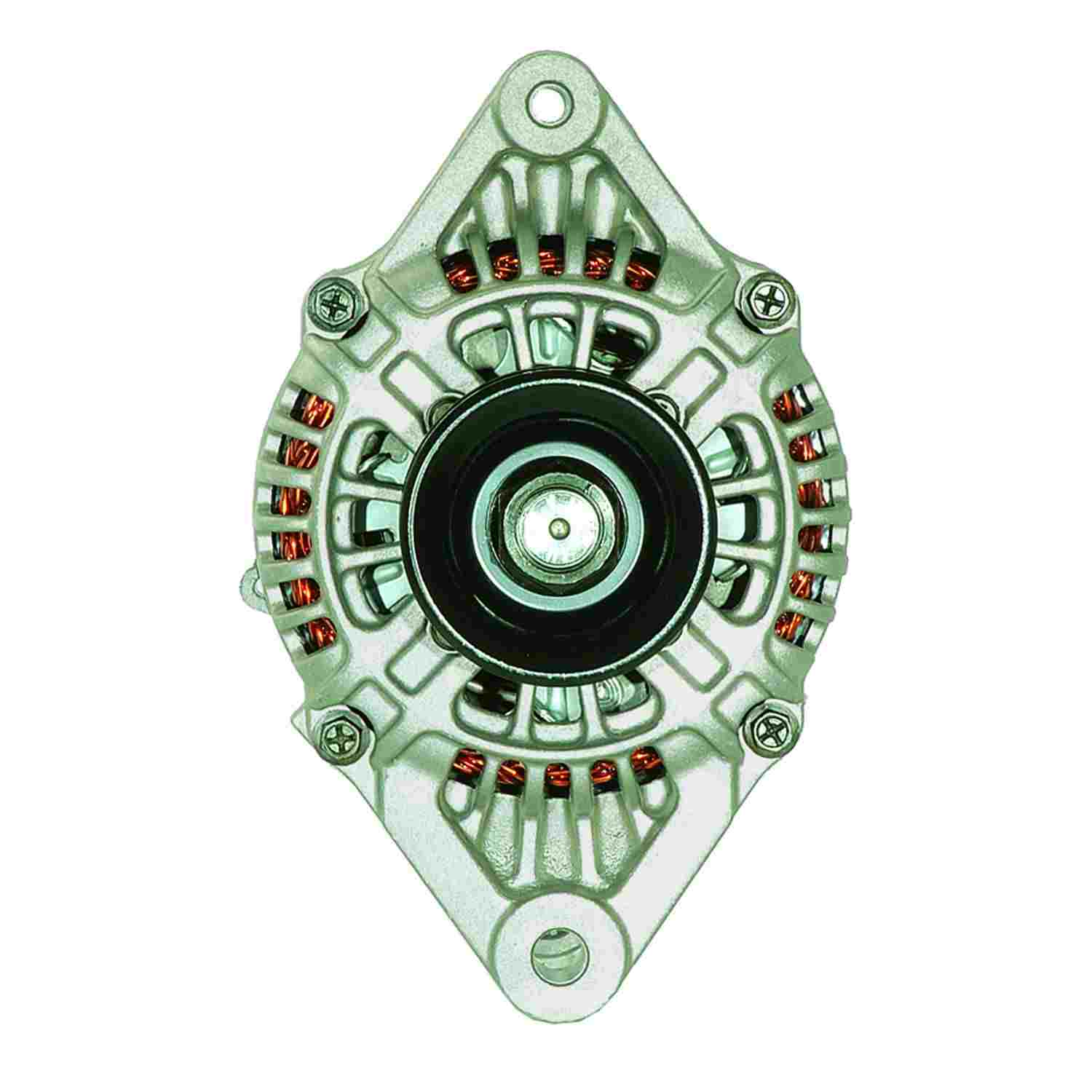 ACDELCO GOLD/PROFESSIONAL - Alternator - DCC 335-1160