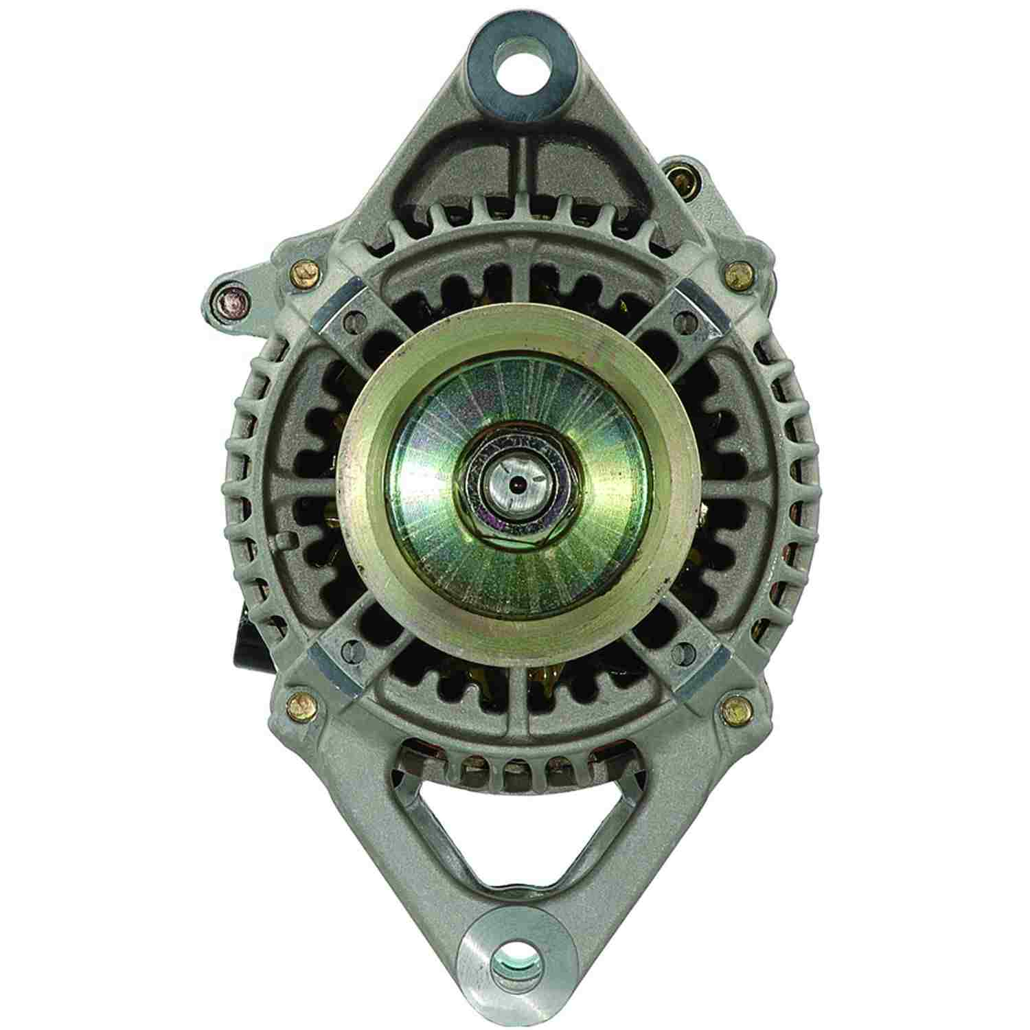 ACDELCO GOLD/PROFESSIONAL - Alternator - DCC 335-1174
