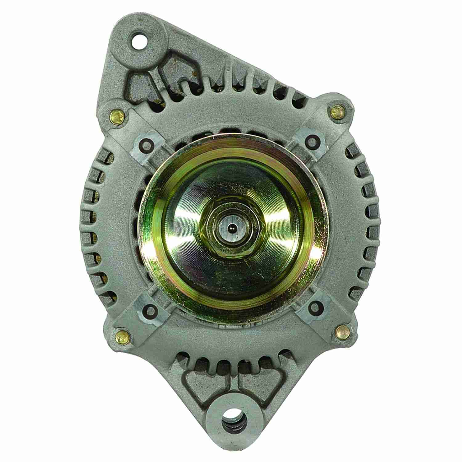 ACDELCO GOLD/PROFESSIONAL - Alternator - DCC 335-1177