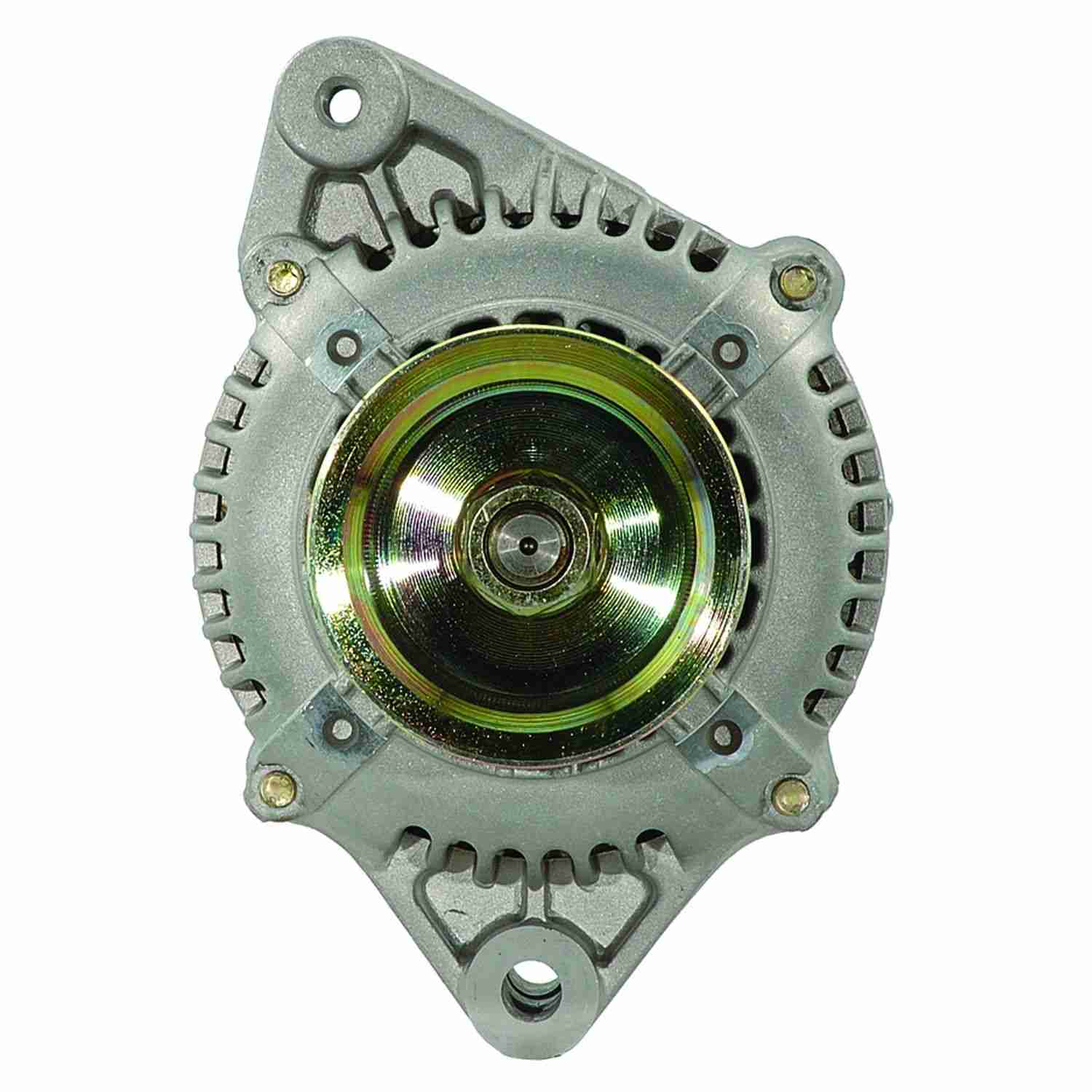 ACDELCO GOLD/PROFESSIONAL - Alternator - DCC 335-1178