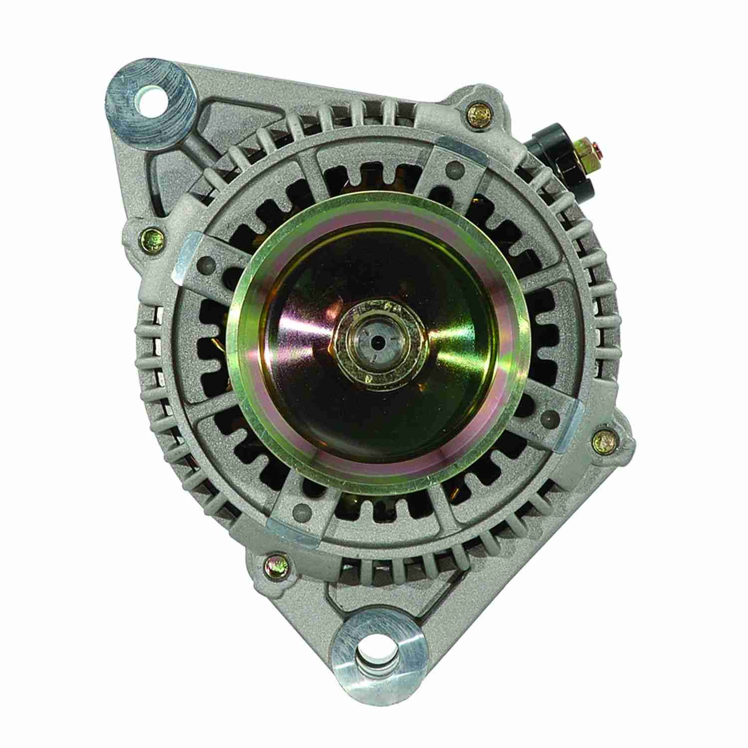 ACDELCO GOLD/PROFESSIONAL - Alternator - DCC 335-1179