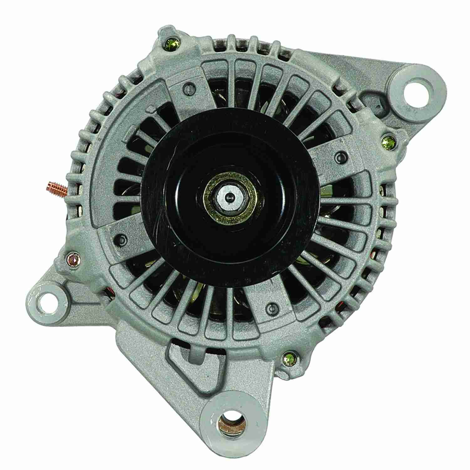 ACDELCO GOLD/PROFESSIONAL - Alternator - DCC 335-1180