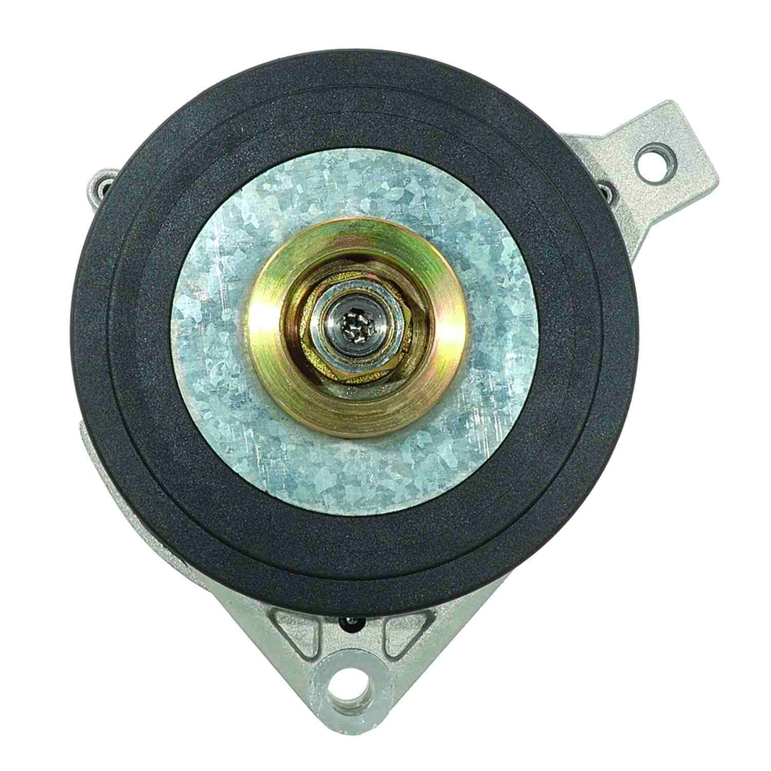 ACDELCO GOLD/PROFESSIONAL - Alternator - DCC 335-1198