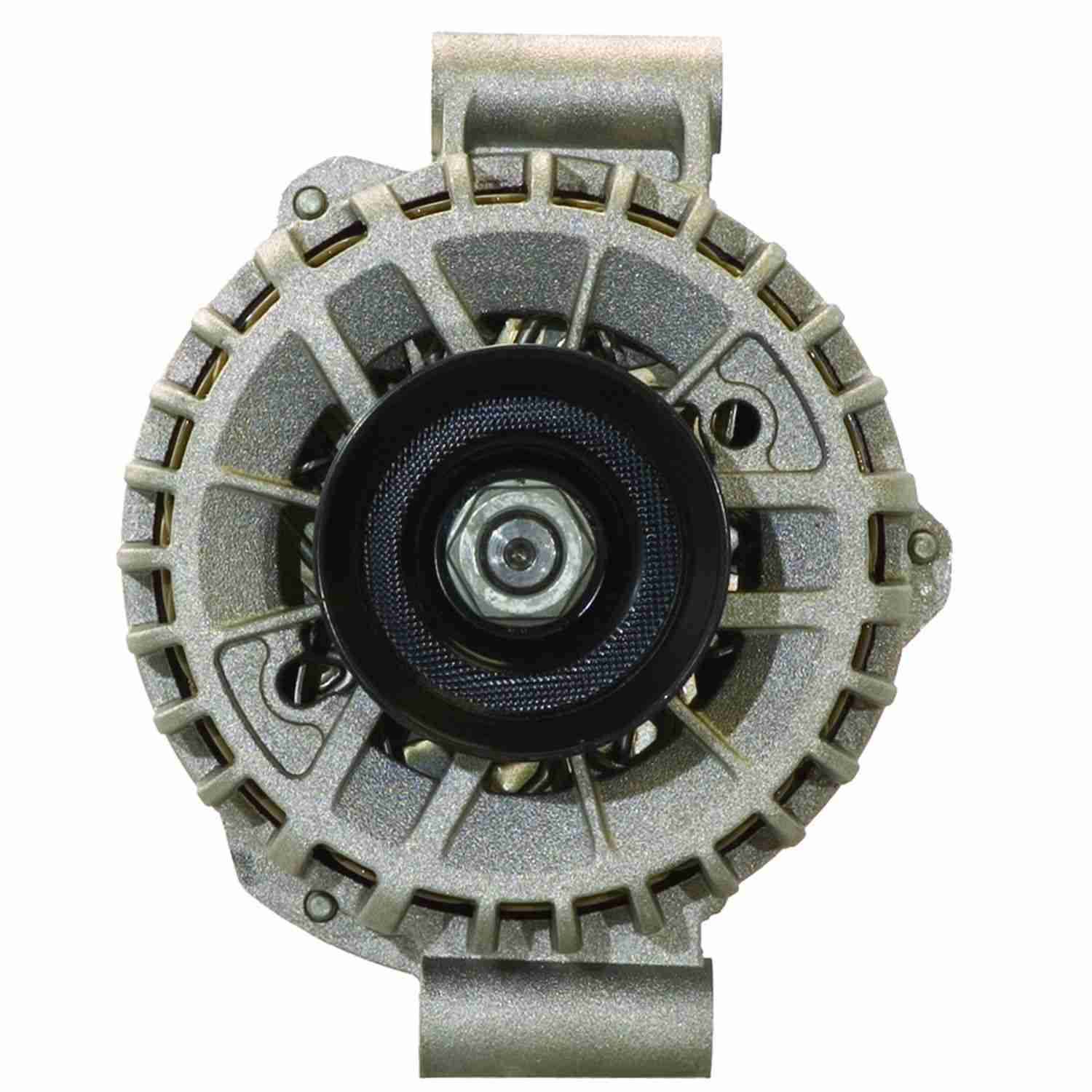 ACDELCO GOLD/PROFESSIONAL - Alternator - DCC 335-1212