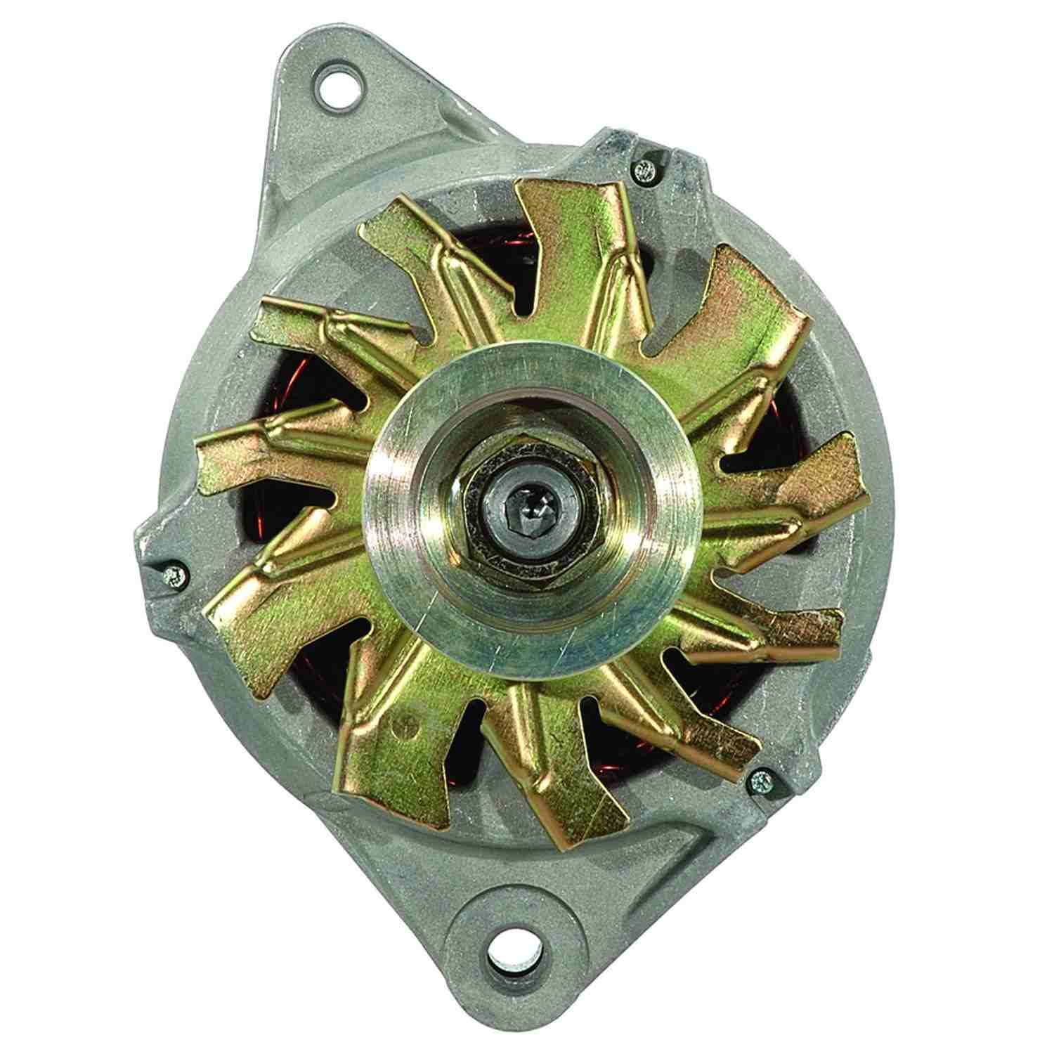 ACDELCO GOLD/PROFESSIONAL - Alternator - DCC 335-1219