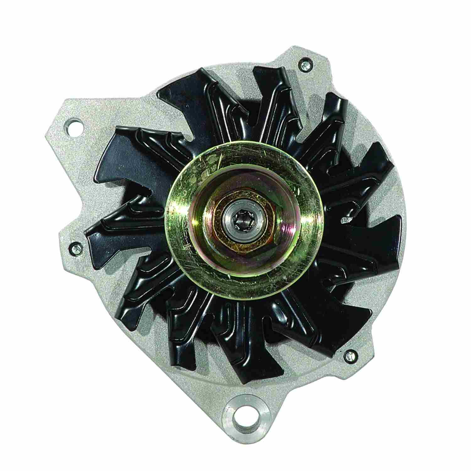 ACDELCO GOLD/PROFESSIONAL - Alternator - DCC 335-1221