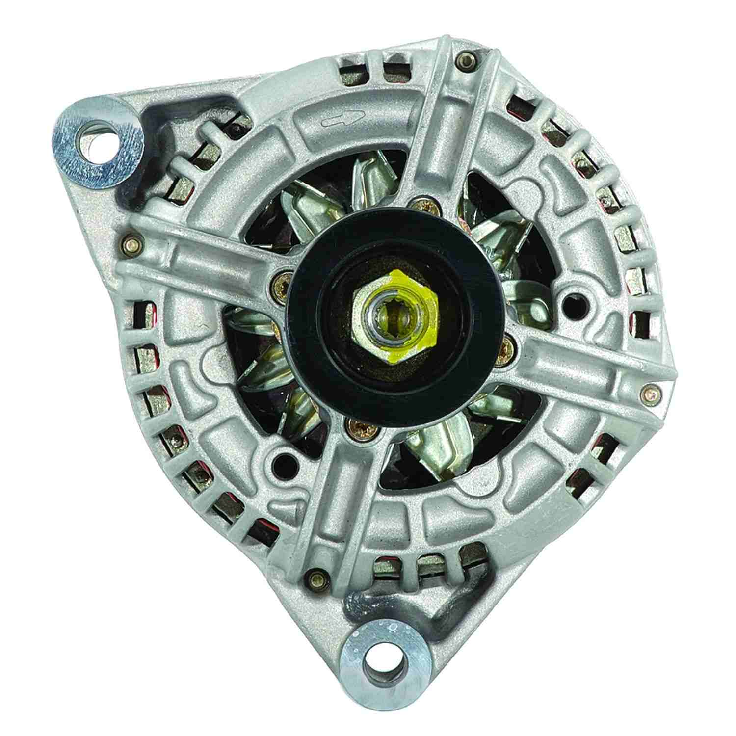 ACDELCO GOLD/PROFESSIONAL - Alternator - DCC 335-1257