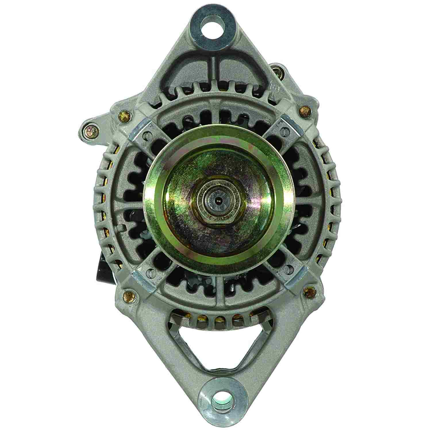 ACDELCO GOLD/PROFESSIONAL - Alternator - DCC 335-1268