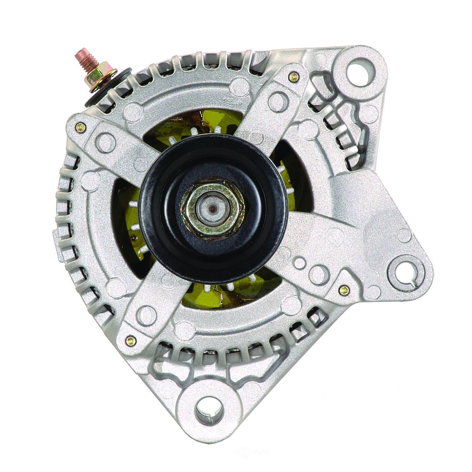 ACDELCO GOLD/PROFESSIONAL - Alternator - DCC 335-1330
