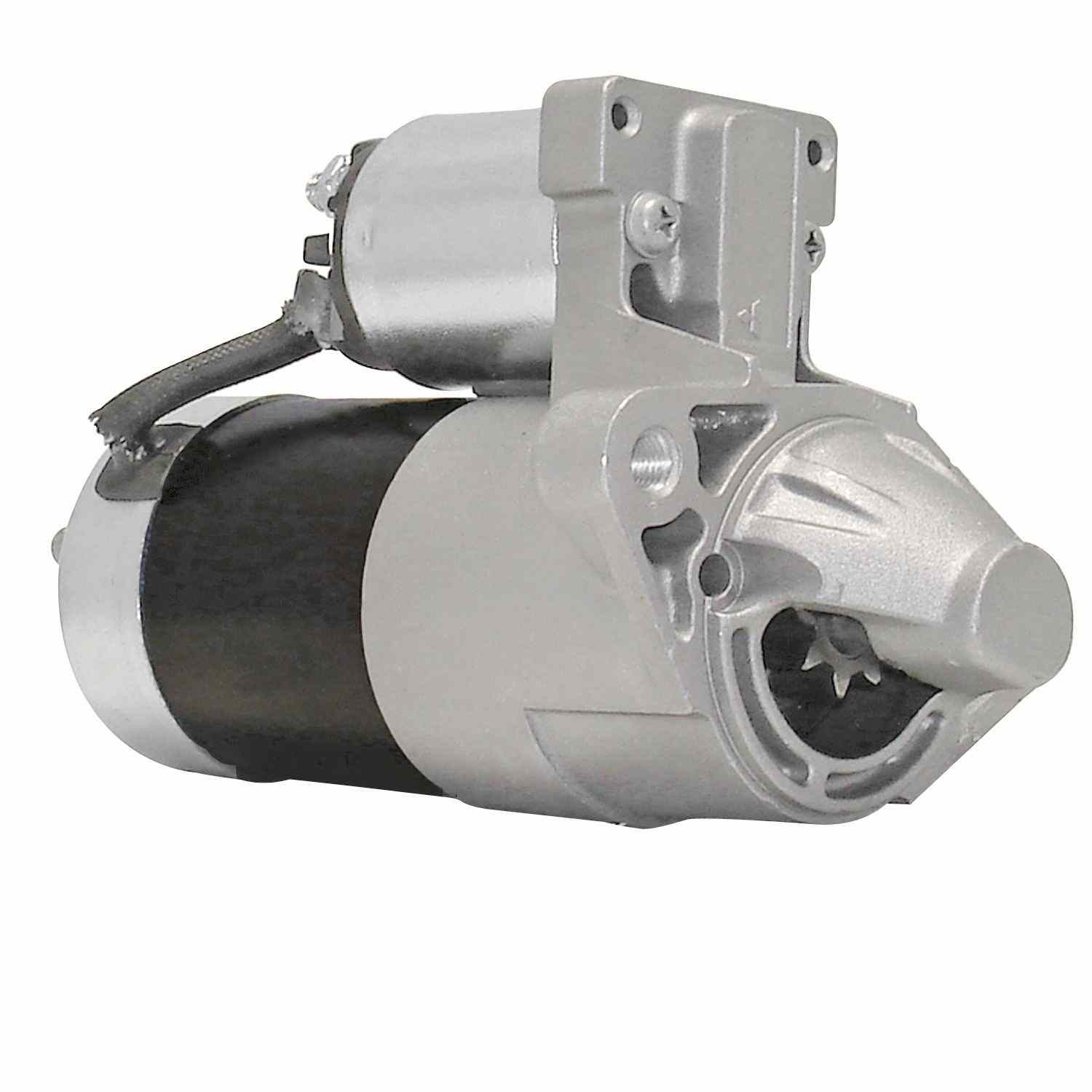 ACDELCO GOLD/PROFESSIONAL - Reman Starter Motor - DCC 336-1764