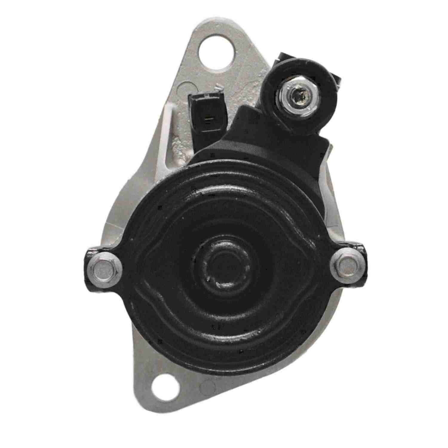 ACDELCO PROFESSIONAL - Reman Starter Motor - DCC 336-2068