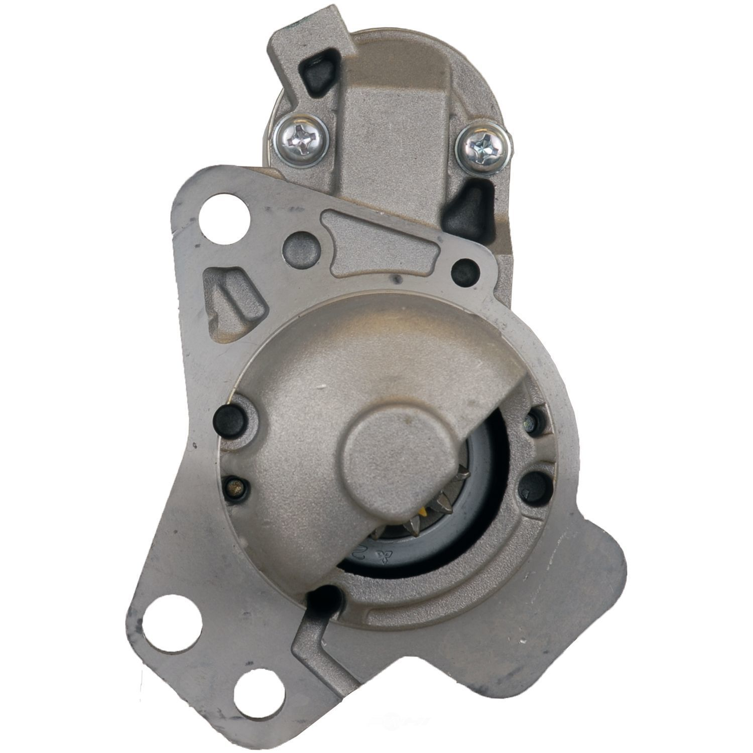 ACDELCO PROFESSIONAL - Starter Motor - DCC 337-1175