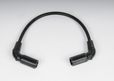 ACDELCO OE SERVICE - Ignition Coil Wire - DCB 355D