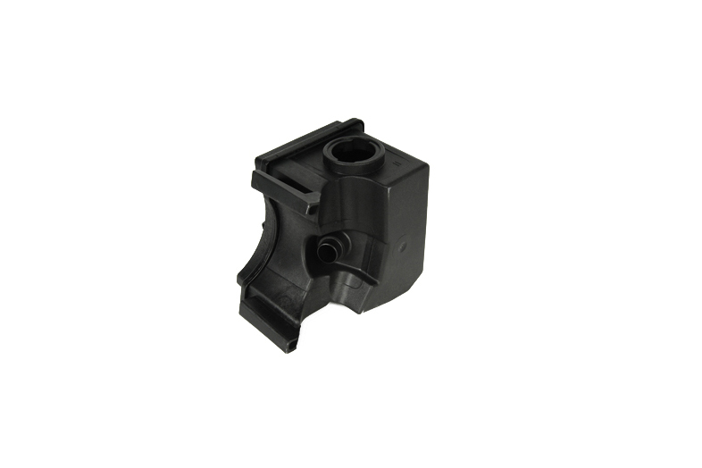 ACDELCO OE SERVICE - Power Steering Fluid Reservoir Kit - DCB 36-0060