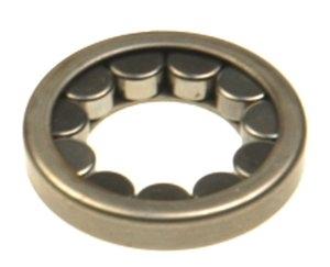 ACDELCO PROFESSIONAL - Rack & Pinion Bearing Kit - DCC 36-348520