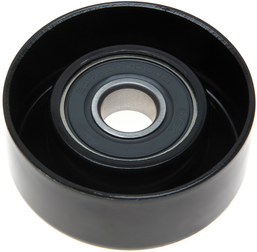 ACDELCO PROFESSIONAL - Belt Tensioner Pulley - DCC 36112
