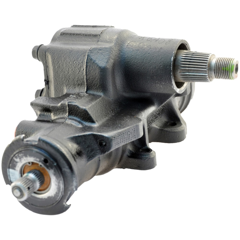 ACDELCO PROFESSIONAL - Reman Steering Gear - DCC 36G0134