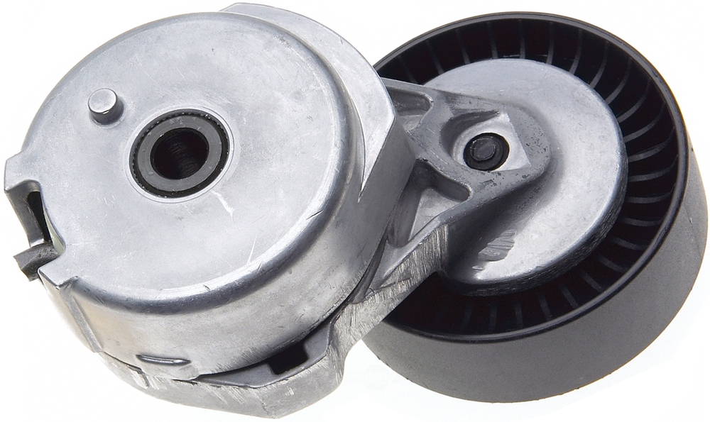 ACDELCO PROFESSIONAL - Belt Tensioner Assembly (Accessory Drive) - DCC 38114