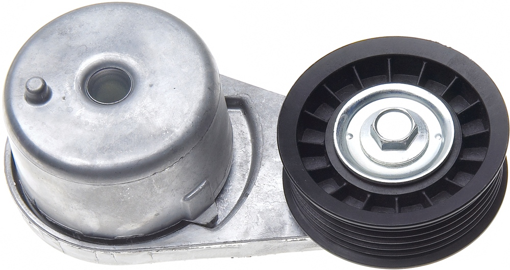 ACDELCO GOLD/PROFESSIONAL - Belt Tensioner Assembly - DCC 38137