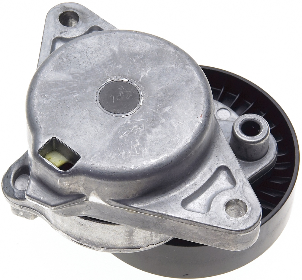 ACDELCO GOLD/PROFESSIONAL - Belt Tensioner Assembly - DCC 38174