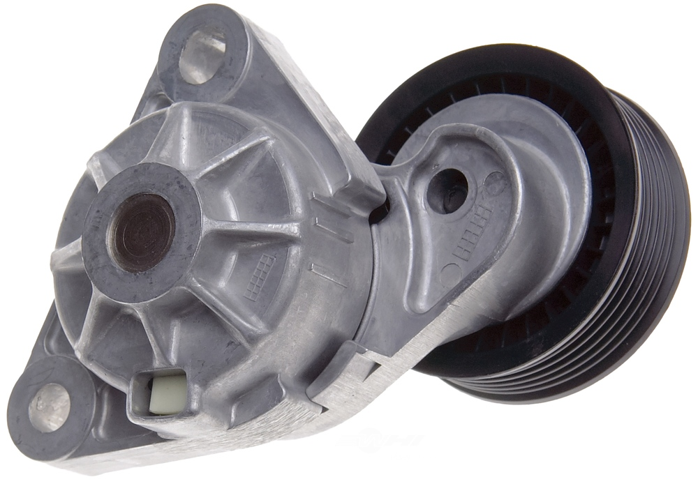 ACDELCO PROFESSIONAL - Belt Tensioner Assembly - DCC 38194