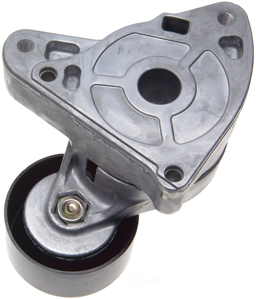 ACDELCO PROFESSIONAL - Belt Tensioner Assembly - DCC 38278