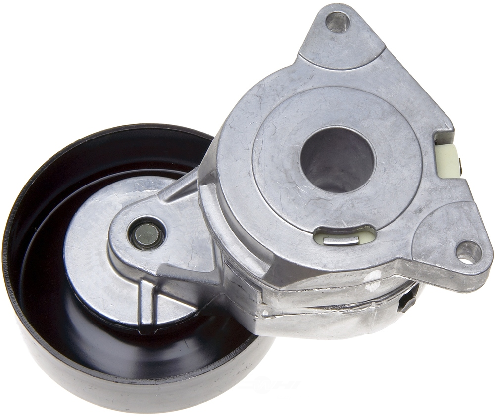 ACDELCO PROFESSIONAL - Belt Tensioner Assembly - DCC 38327