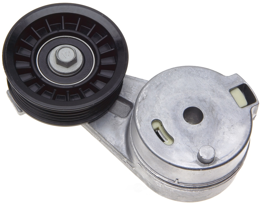 ACDELCO PROFESSIONAL - Belt Tensioner Assembly - DCC 38420