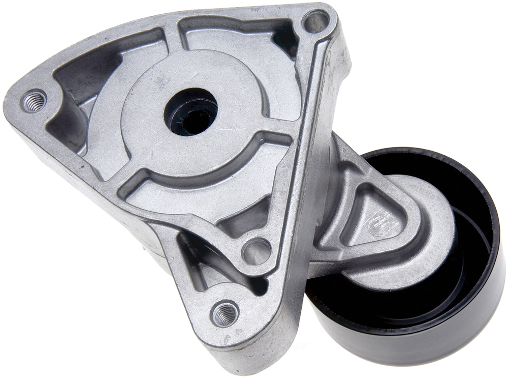 ACDELCO PROFESSIONAL - Belt Tensioner Assembly - DCC 38421