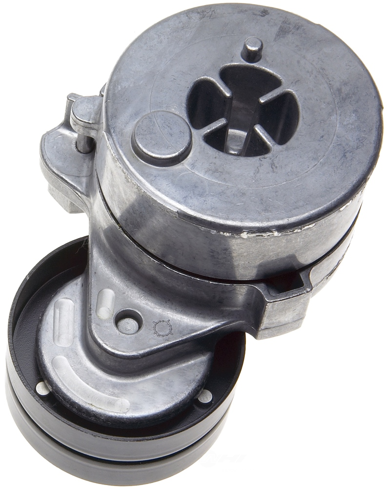 ACDELCO PROFESSIONAL - Belt Tensioner Assembly - DCC 38451