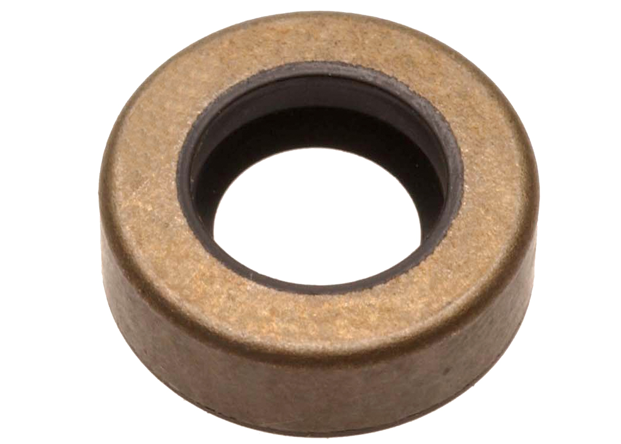 ACDELCO GM ORIGINAL EQUIPMENT - Automatic Transmission Speedometer Pinion Seal - DCB 3869910