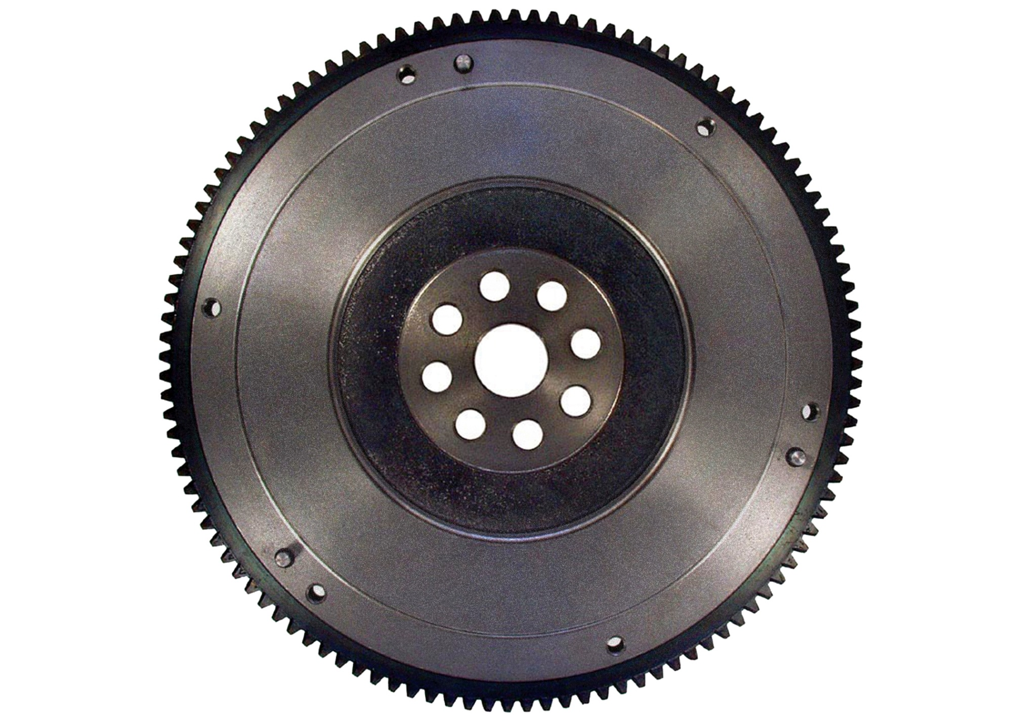 ACDELCO PROFESSIONAL - Clutch Flywheel - DCC 388089