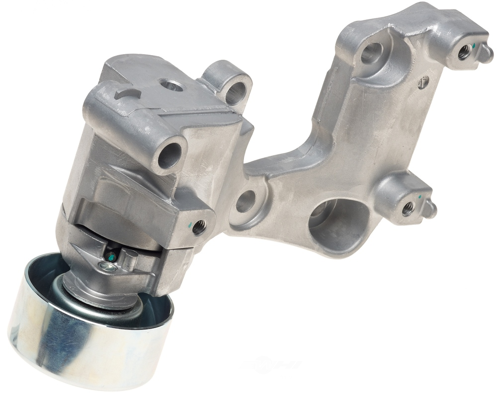 ACDELCO PROFESSIONAL - Belt Tensioner Assembly - DCC 39140