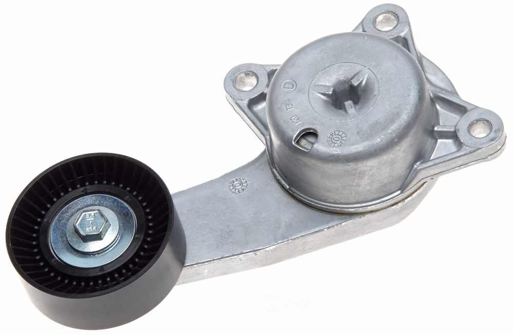 ACDELCO PROFESSIONAL - Belt Tensioner Assembly - DCC 39273