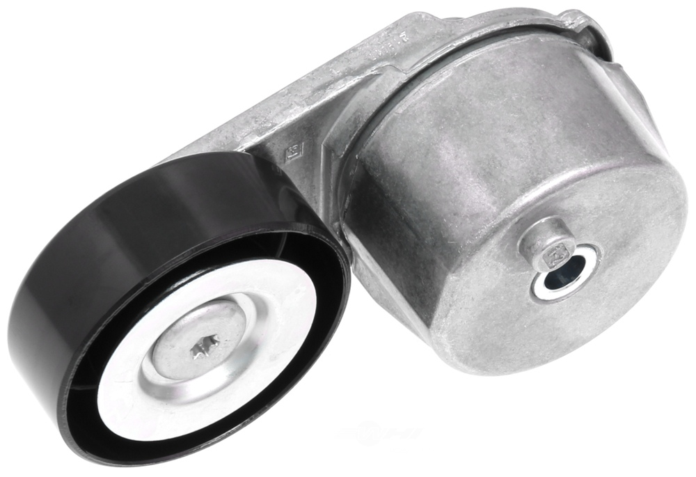 ACDELCO GOLD/PROFESSIONAL - Belt Tensioner Assembly - DCC 39375