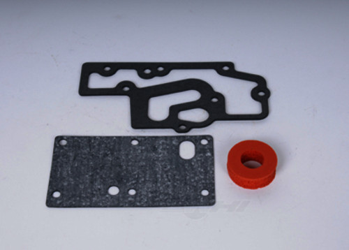 ACDELCO GM ORIGINAL EQUIPMENT - Fuel Injection Throttle Body Repair Kit - DCB 40-744